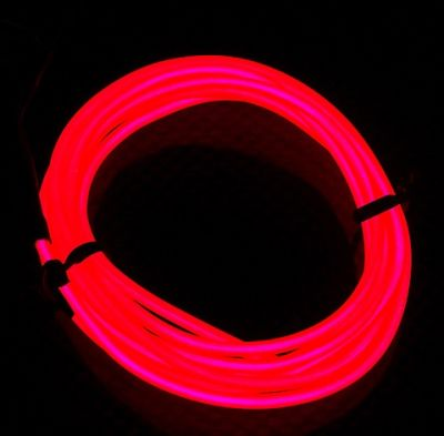 OneHobby LK-0029RD LED-Lightning Tuning Set red bei Trade4me RC-Modellbau kaufen