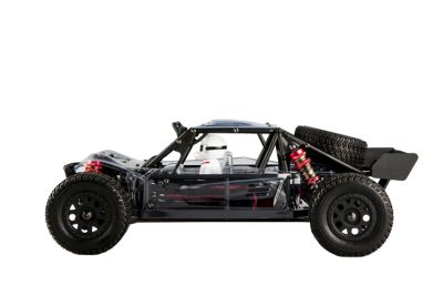 LC-Racing Mini Brushless Desert Truck RTR 1:14 EMB-DTH bei Trade4me RC-Modellbau kaufen