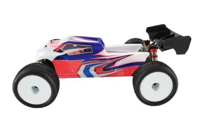 LC-Racing Mini Brushless Truggy 1:14 RTR EMB-TGH bei Trade4me RC-Modellbau kaufen