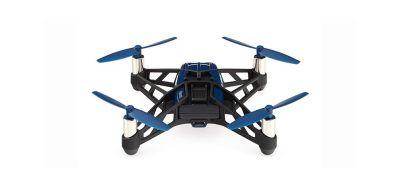Parrot Airborne night MacClane PF723101AA bei Trade4me RC-Modellbau kaufen
