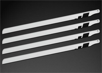 SpinBlades SB 4 Blattsystem 700mm 10 200 4 700 bei Trade4me RC-Modellbau kaufen