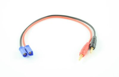 OneHobby charging cable EC-5 bei Trade4me RC-Modellbau kaufen