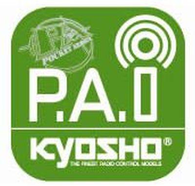Kyosho Pocket Armour 1:60 Type 90 Desert w/i-Driver 69030D bei Trade4me RC-Modellbau kaufen