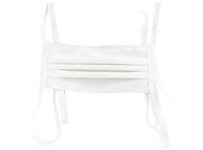 Heytex Heytex protect 20m Rolle für DIY Alltagsmasken in Weiß bei Trade4me RC-Modellbau kaufen