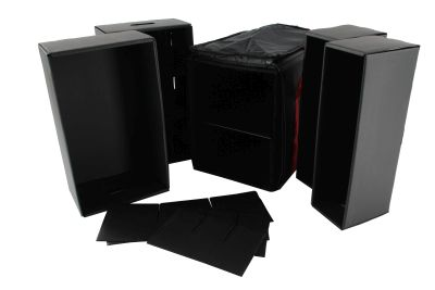 OneHobby RC Car Bag bei Trade4me RC-Modellbau kaufen