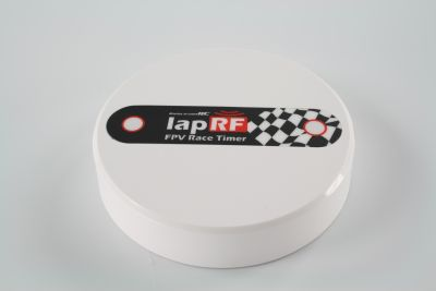 ImmersionRC LapRF Personal Race Timing System LAPRF1 bei Trade4me RC-Modellbau kaufen