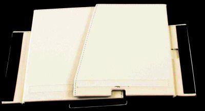 OneHobby Sonnenschutz für Tablet  20.1 cm (7.9 Zoll), zusammenklappbar für FPV bei Trade4me RC-Modellbau kaufen