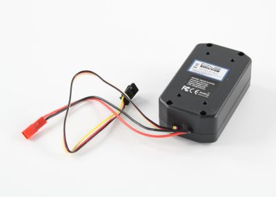 Sense-Innovations ESS ONE+ V2.0 Motor Soundmodul SI-30S1230C bei Trade4me RC-Modellbau kaufen