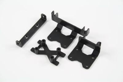 Sense-Innovations ESS Dual+ Motor Soundmodul SE-30D1244C bei Trade4me RC-Modellbau kaufen