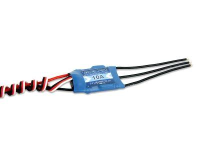 OneHobby SK90007 iPeaka10A-SK iPeaka 10A w/Simon K firmware ESC bei Trade4me RC-Modellbau kaufen