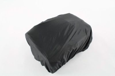 OneHobby RC Car Rucksack bei Trade4me RC-Modellbau kaufen