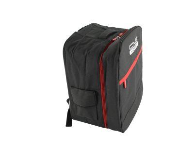 OneHobby Rucksack ohne Inlay für Yuneec Typhoon H bei Trade4me RC-Modellbau kaufen