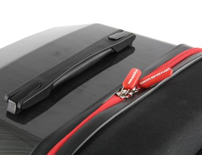 OneHobby Backpack Hardcase without inlay for Yuneec Typhoon H bei Trade4me RC-Modellbau kaufen