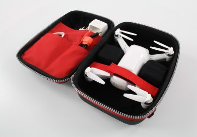 OneHobby Breeze Transporttasche  bei Trade4me RC-Modellbau kaufen