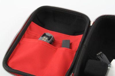 OneHobby Spark Transporttasche, DJI Multikopter bei Trade4me RC-Modellbau kaufen