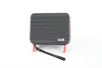 OneHobby Universal charging bag bei Trade4me RC-Modellbau kaufen