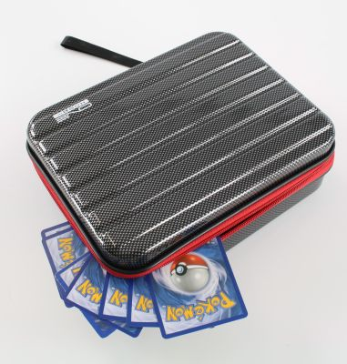 OneHobby Pokemon trading card bag bei Trade4me RC-Modellbau kaufen