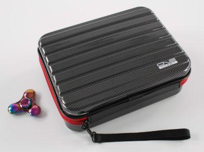 OneHobby Fidget Spinner Tasche bei Trade4me RC-Modellbau kaufen