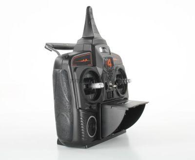 Walkera Sender Devention Devo F4 2,4 GHZ BULK bei Trade4me RC-Modellbau kaufen