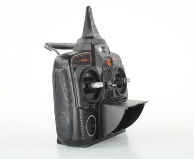 Walkera Sender Devention Devo F4 2,4 GHZ bei Trade4me RC-Modellbau kaufen