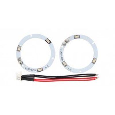 Walkera Rodeo 150-Z-23 Signallicht rechts/links bei Trade4me RC-Modellbau kaufen