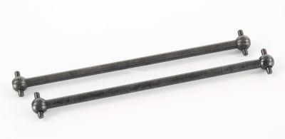 HSP 06022 Antriebswelle bei Trade4me RC-Modellbau kaufen