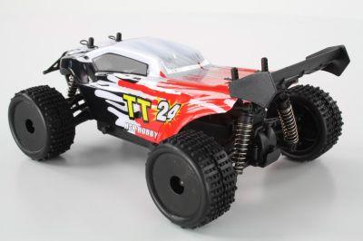 HSP Truggy TT24 1:24 4WD RTR 94243 bei Trade4me RC-Modellbau kaufen