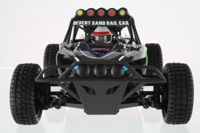 HSP Lizard Dune Buggy 1:18 4WD RTR 94809 bei Trade4me RC-Modellbau kaufen
