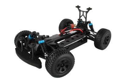 HSP Reptile Rally Car 1:18 RTR 4WD 94808 bei Trade4me RC-Modellbau kaufen