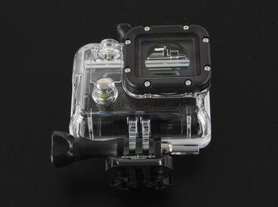 GoPro Skeleton Gehäuse HERO3 3661-067 bei Trade4me RC-Modellbau kaufen