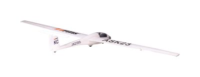 FMS ASK-23 Segelflugzeug PNP 2300mm FMS049 bei Trade4me RC-Modellbau kaufen