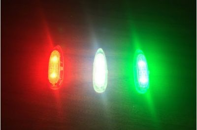 FMS Easy Light Universal Beleuchtung Kabellos für Flugzeuge bei Trade4me RC-Modellbau kaufen