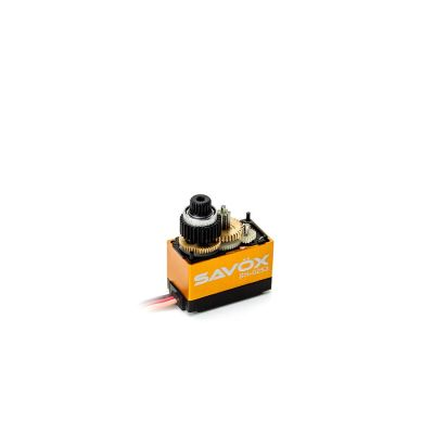 Savox SH-0253 Kunststoff Servo Heli Tau-Sch.450/250 bei Trade4me RC-Modellbau kaufen