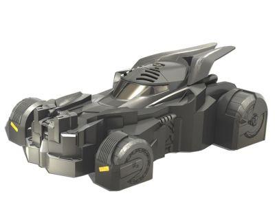 Air-Hogs Zero Gravity Batmobile 93242 bei Trade4me RC-Modellbau kaufen