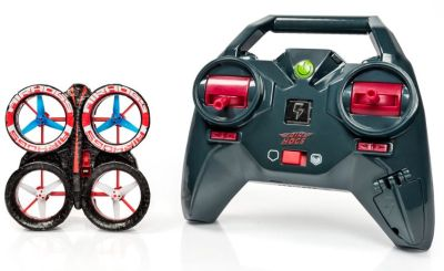 Air-Hogs Helix Ion Drone bei Trade4me RC-Modellbau kaufen