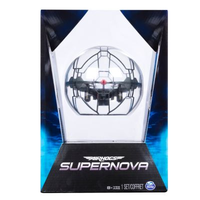 Air-Hogs Supernova 389/14826 bei Trade4me RC-Modellbau kaufen