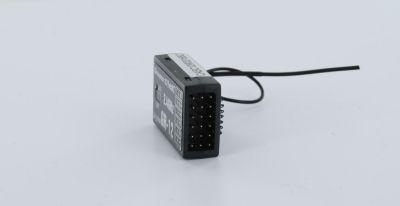 Graupner Empfänger GR-12 HoTT 2.4 GHz 6 Kanal lose 33506.LOSE bei Trade4me RC-Modellbau kaufen