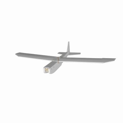 Flite-Test Mighty Mini Tiny Trainer SBK FT4103 bei Trade4me RC-Modellbau kaufen