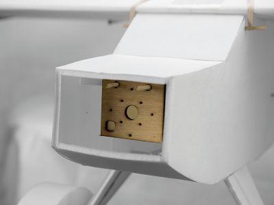 Flite-Test Bushwacker FT4105 bei Trade4me RC-Modellbau kaufen