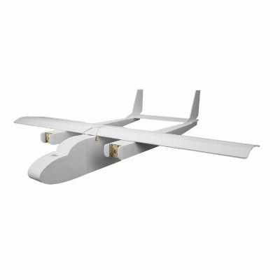 Flite-Test Bronco Speed Build Ki FT4107 bei Trade4me RC-Modellbau kaufen