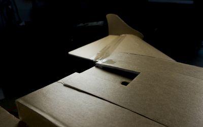 Flite-Test Spear FT4117 bei Trade4me RC-Modellbau kaufen