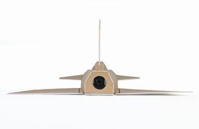 Flite-Test Viggen Jet FT4118 bei Trade4me RC-Modellbau kaufen