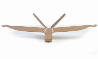 Flite-Test Mighty Mini Sparrow FT4125 bei Trade4me RC-Modellbau kaufen