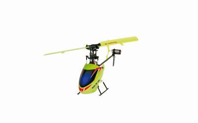 Graupner Helikopter Heim 3D 100 HoTT 16100.HOTT bei Trade4me RC-Modellbau kaufen