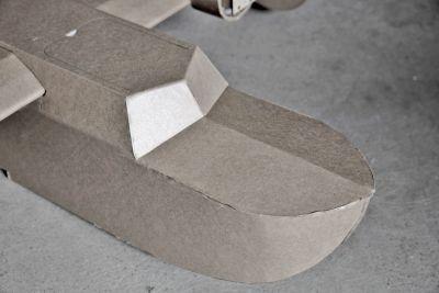 Flite-Test SeaDuck SBK FT FT4115 bei Trade4me RC-Modellbau kaufen