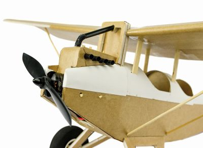 Flite-Test Pietenpol Sportflugzeug FT4129 bei Trade4me RC-Modellbau kaufen