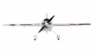 Graupner HoTTrigger Competition WP 13400.C bei Trade4me RC-Modellbau kaufen