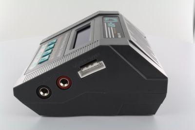EV-Peak Ladegerät C1XR EV0309 bei Trade4me RC-Modellbau kaufen