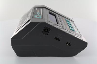 EV-Peak Charger C1XR EV0309 bei Trade4me RC-Modellbau kaufen