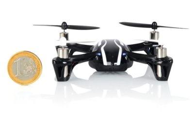 Carson X4 Micro Quadcopter 100% RTF 500507056 bei Trade4me RC-Modellbau kaufen